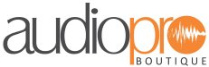 AudioPro Boutique